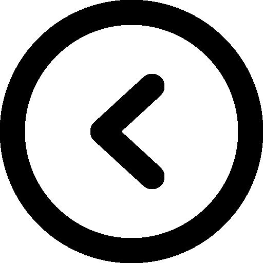 Half Life 1 Icon