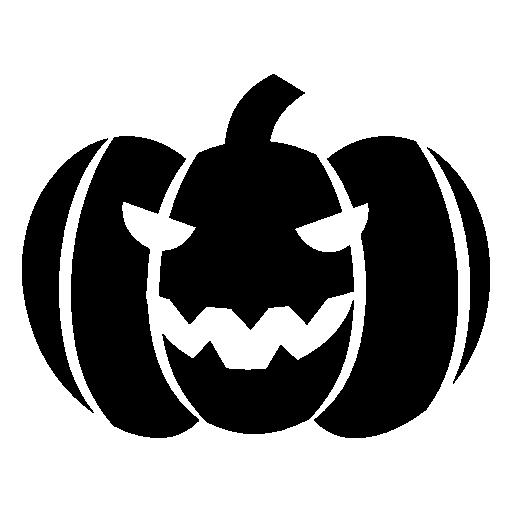 Halloween Jack O Lantern Icons Free Icons Download