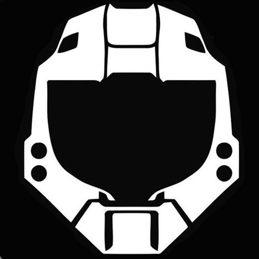 Stats For Halo