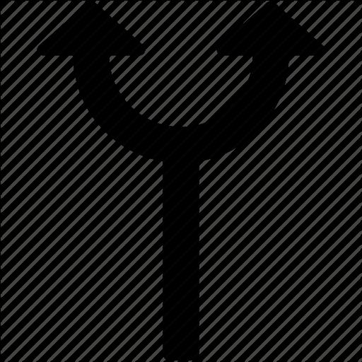 Font, Line, Product, Transparent Png Image Clipart Free Download