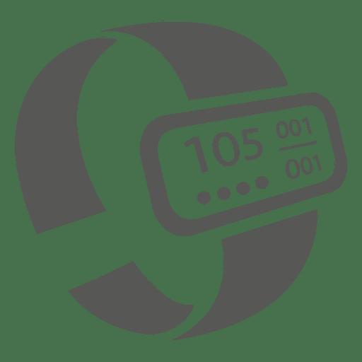 Vector Halo Bracelet Transparent Png Clipart Free Download
