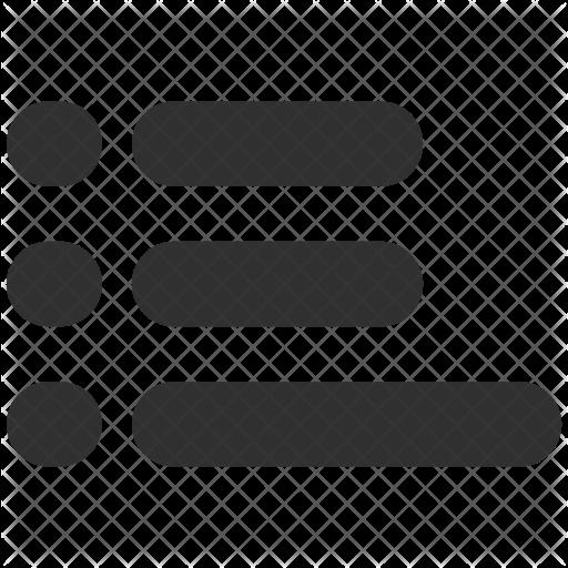 Hamburger Transparent Png Clipart Free Download