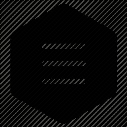 Menu Vector Burger Huge Freebie! Download For Powerpoint