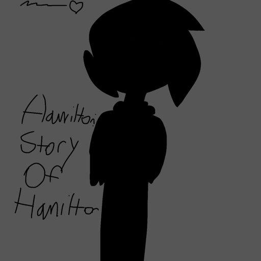 Latest Hamilton Amino