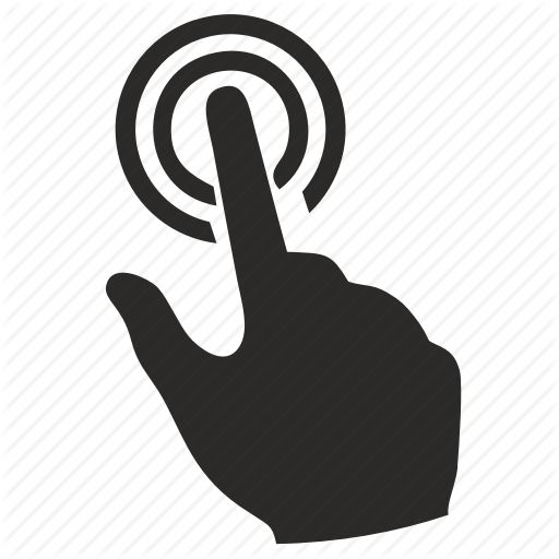 Hand, Technology, Finger, Transparent Png Image Clipart Free