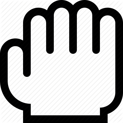 Cursor, Drag, Hand, Mouse, Move, Pan Icon