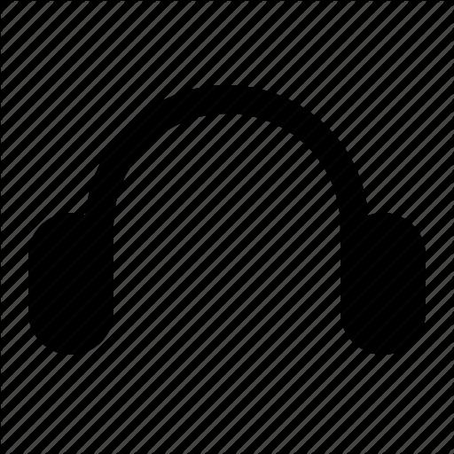 Handsfree, Headphone, Headphones, Headset, Listening, Music