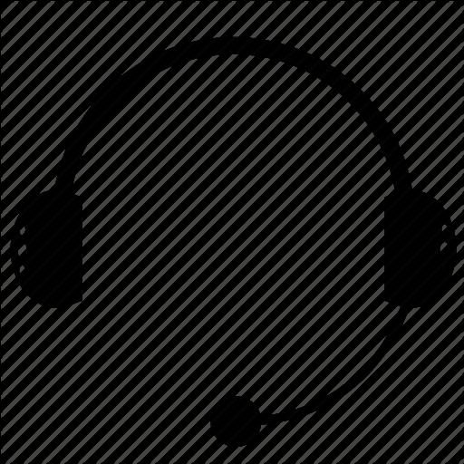 Audio, Earbuds, Earphone, Earphones, Handsfree, Headphones