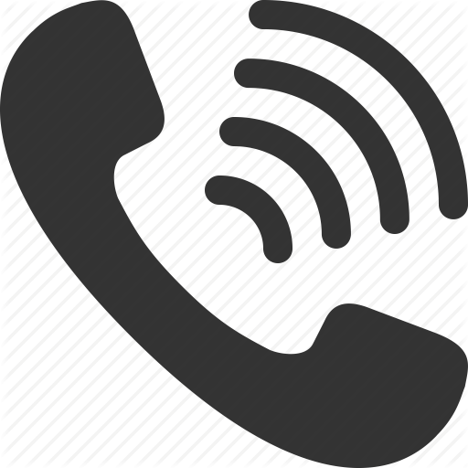 Call, Handset, Phone, Radio, Telephone, Tube, Wifi Icon