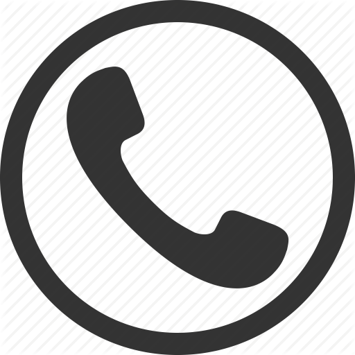 Call, Handset, Phone, Ring, Telephone, Tube Icon