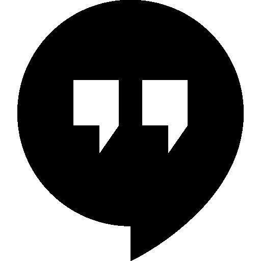 Hangout Vectors, Photos And Free Download