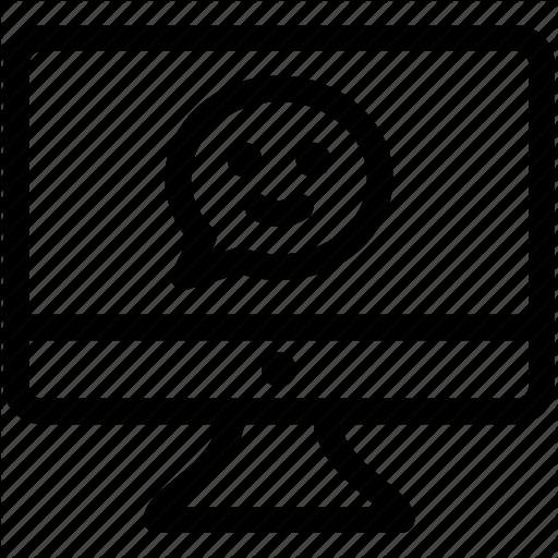 Feedback, Happy Customer, Positive, Positive Feedback Icon