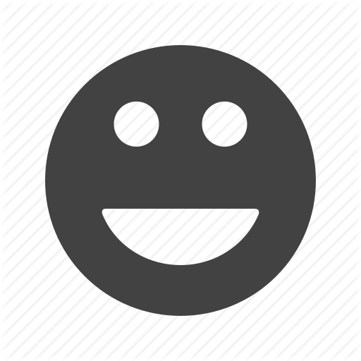 Happy Customer Icon Png Png Image