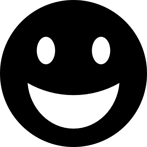 Happy Face Icons Free Download