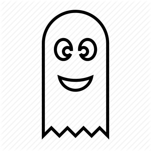 Festival, Ghost, Halloween, Happy, Holiday, Spooky Icon