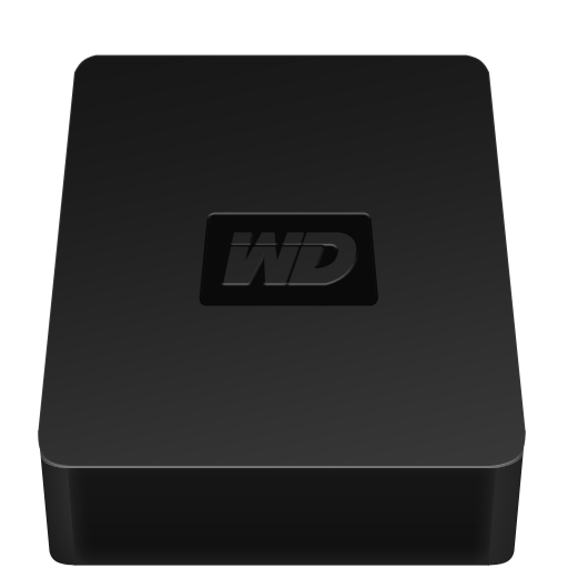 Mac External Hard Drive Icon Color Rhea Coin Location Games