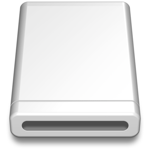 Mobilesyncbrowser Disk Images
