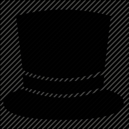 Hat, Cap, Product, Transparent Png Image Clipart Free Download