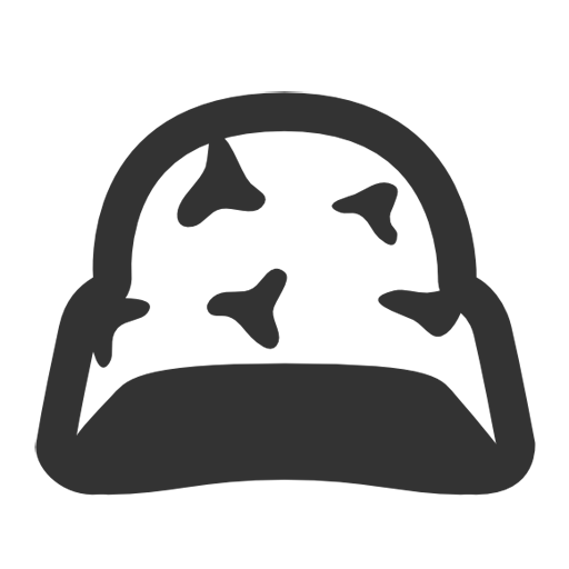 Hard Hat Icon Free Icons Download
