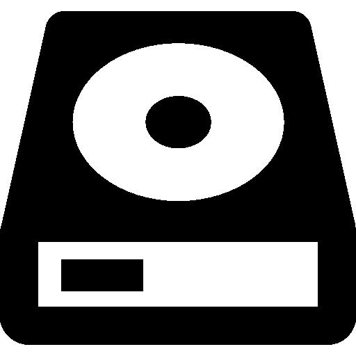 Hardware Icons Free Download
