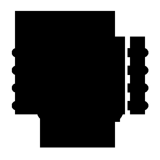 Hardware Icons, Free Hardware Icon Download