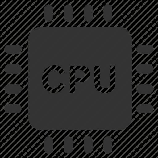 Chip, Computer, Computer Hardware, Cpu, Electronic, Hardware