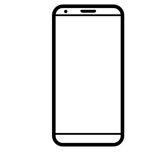 Mobile Phone Logo Icon Mobile Phone Logo Mobile