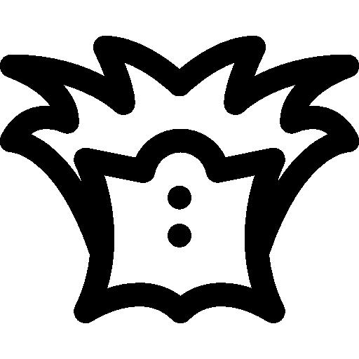 Joker Icon