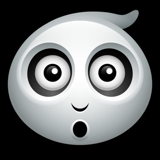 Fatso Icon Free Of Halloween Avatar