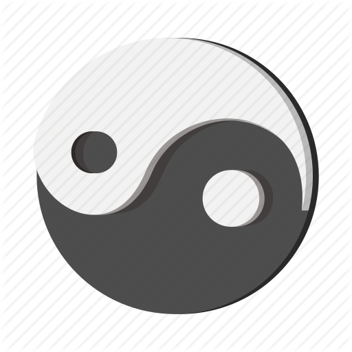 Balance, Buddhism, Culture, Harmony, Orient, Religion, Symbolic Icon