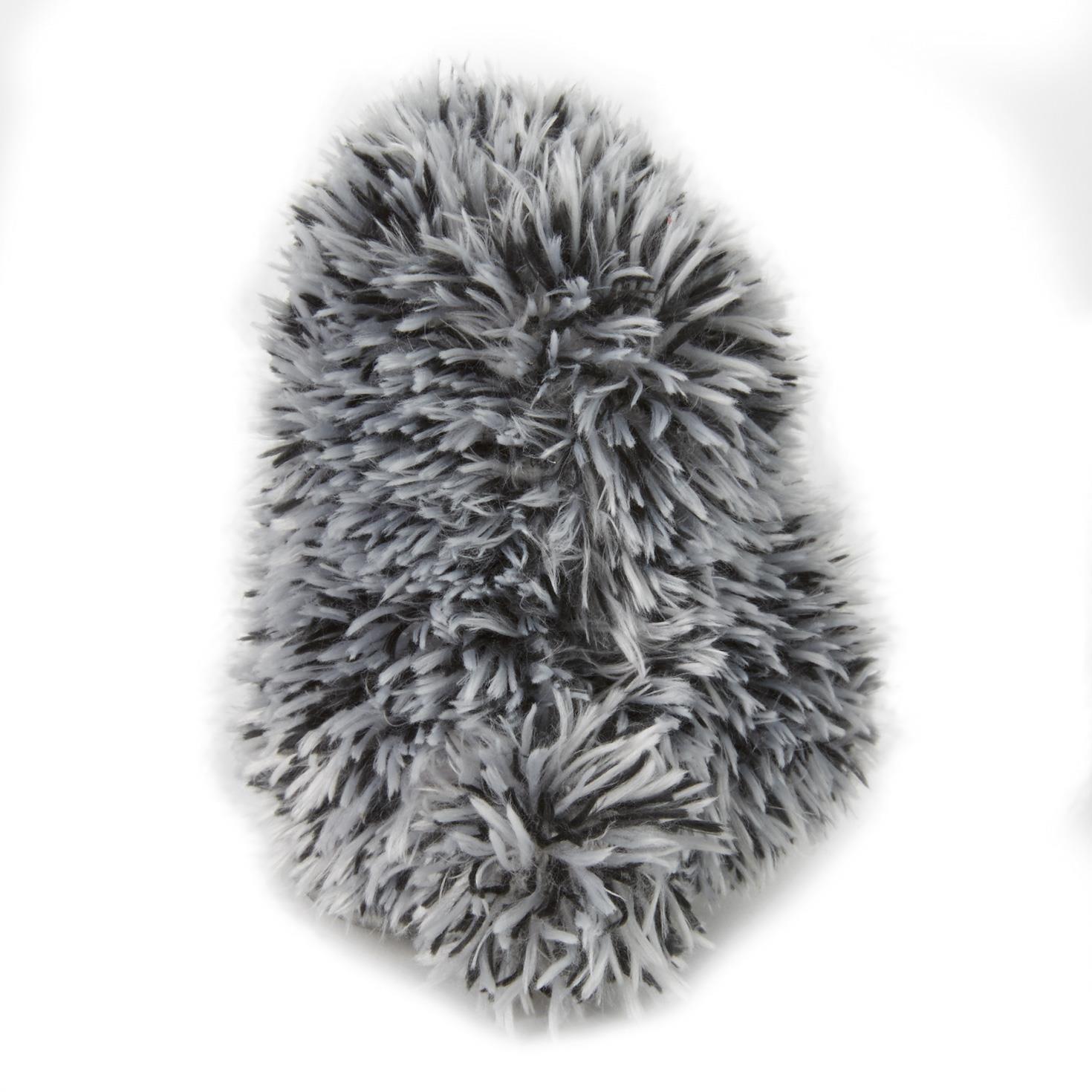 Interactive Stuffed Animals Hallmark