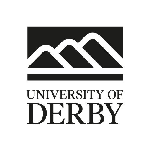University Of Derby On Twitter What A Great Day