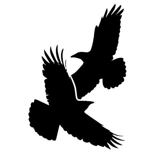 Site Icon Two Crow Press Two Crow Press