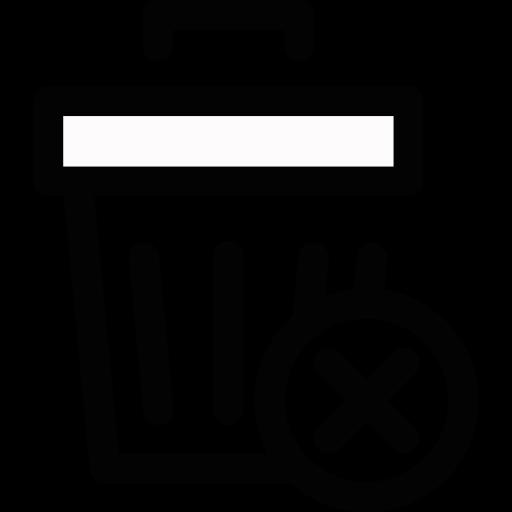 Retail Waste Disposal