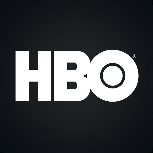 Hbo Holding Zrt Revenue App Download Estimates From Sensor