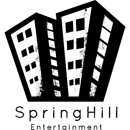 Springhill Ent On Twitter