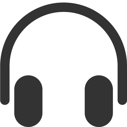 Realistic Earphone, Earphone, Headphone Icon With Png And Vector