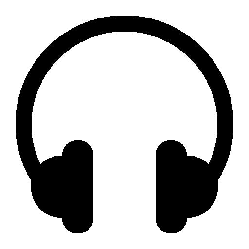 Hp Pavilion Desktops Headphone And Microphone Input Solved