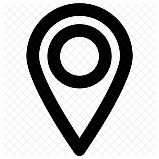 Headquarters Icon Png Png Image
