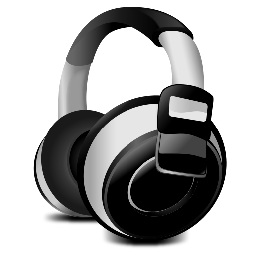 Collection Of Headphones Icons Free Download