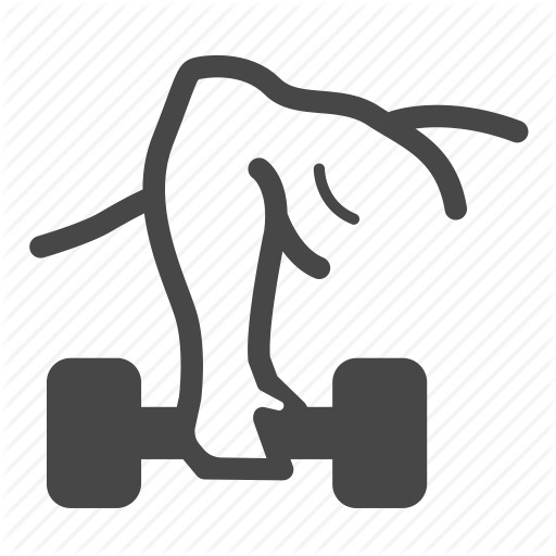 Fitness Icon Transparent Png Clipart Free Download