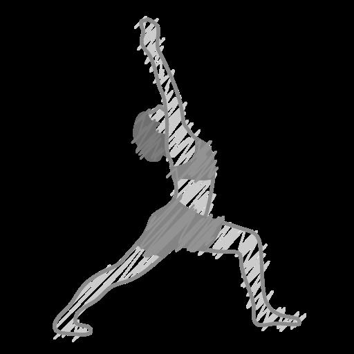 Health, Body, Fitness Icon