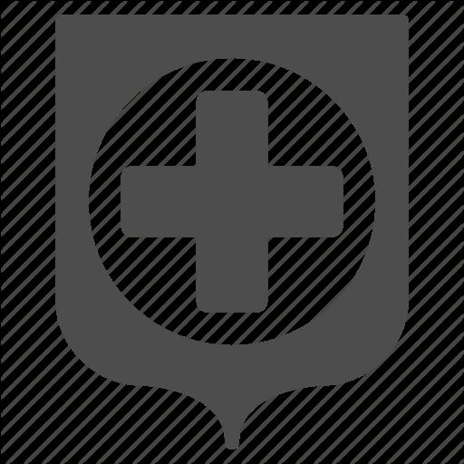 Guard, Healthcare, Medical, Medicine, Protection, Safety, Shield Icon