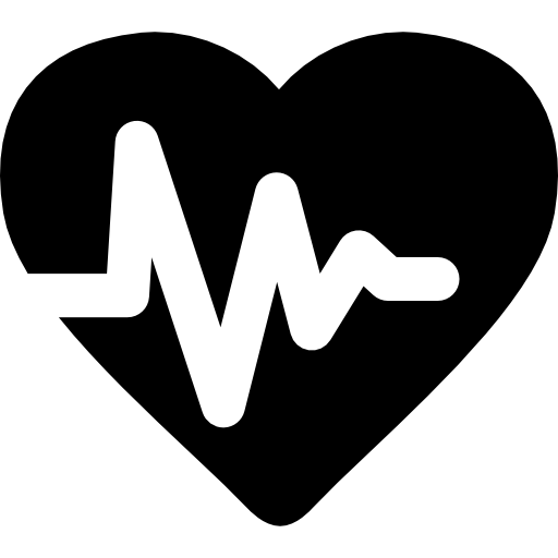 Lifeline, Monitor, Program, Programs, Medical, Medicine