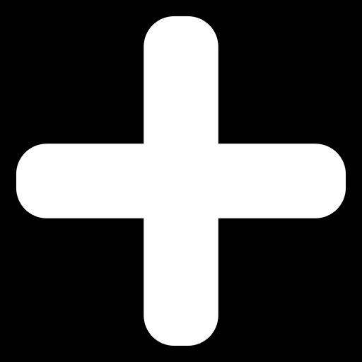 Rpb Health Icon