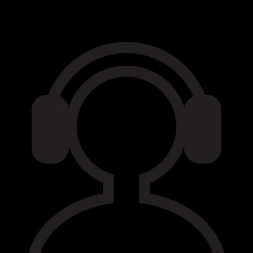 Listen Icons