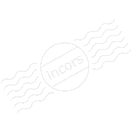 Iconexperience M Collection Heart Organ Icon