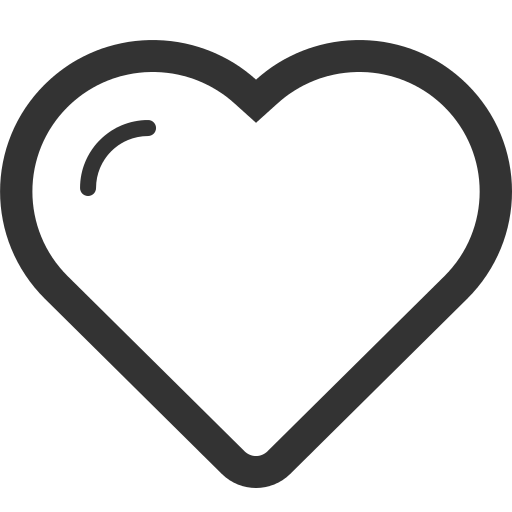 Free Icons Heart