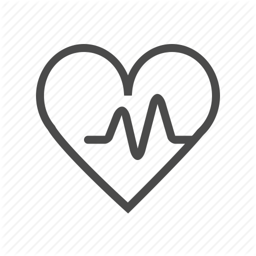 Cardio, Heart, Heart Beat, Heart Beat Measurement, Heart Rate