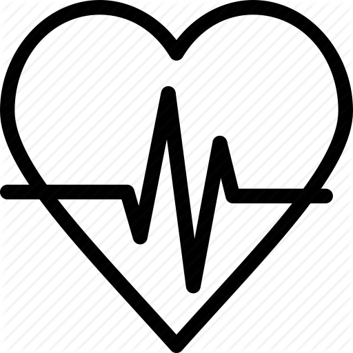 Heart Icon Transparent Background at GetDrawings com | Free